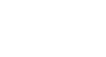 Latest news from the Queen world [QueenConcerts]