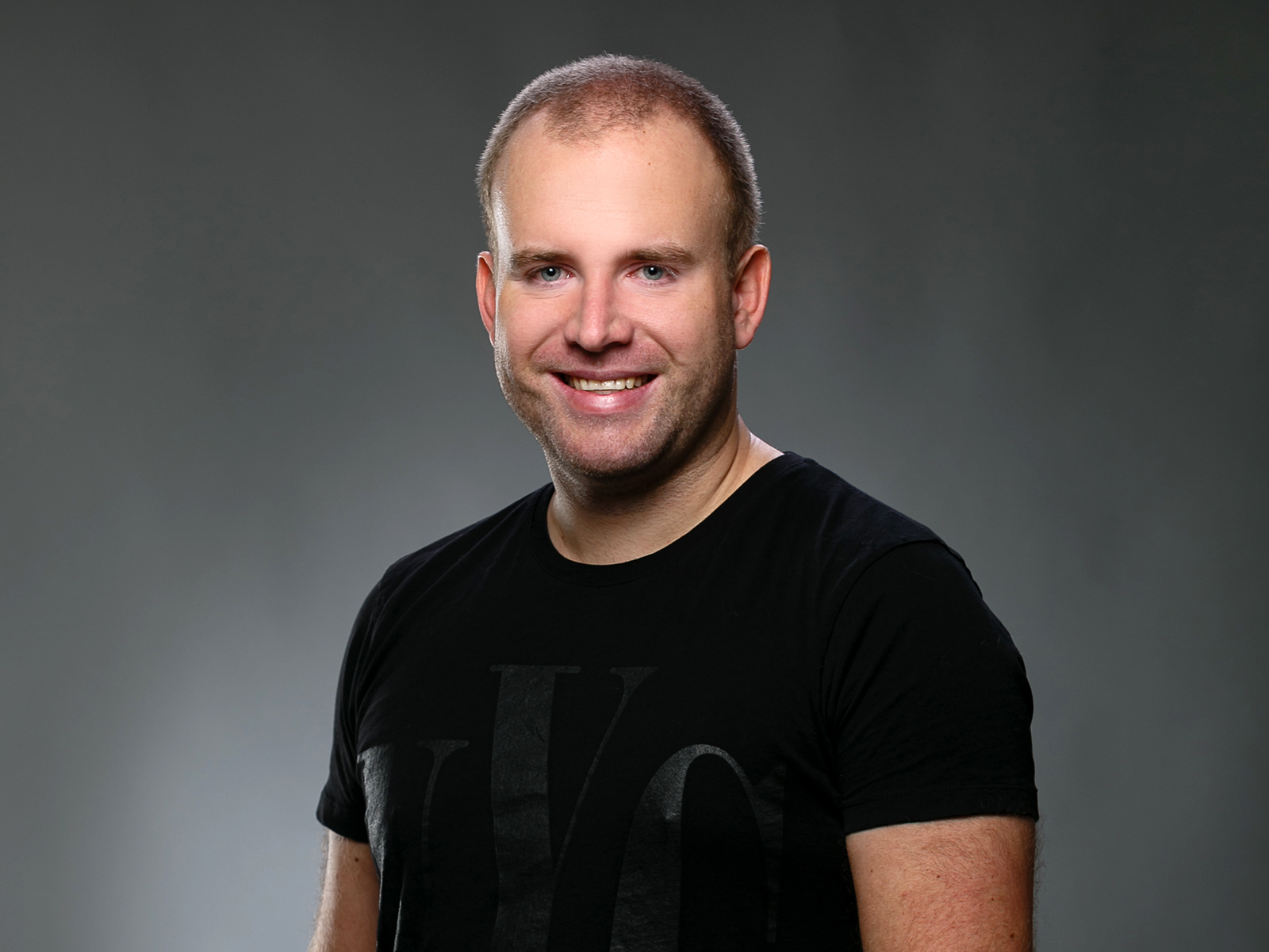 Martin Skála, the webmaster of QueenConcerts