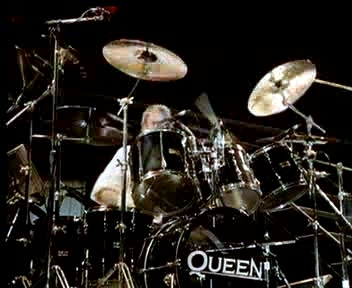 Magic Tour Instruments Played By Queen Queenconcerts