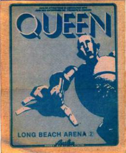 Long Beach 21.12.1977 pass