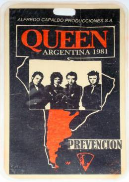 "February/March ""prevention"" pass for Argentina 1981.jpg"